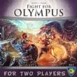 Fight For Olympus (Special Offer)